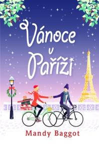 Vánoce v Paříži - Mandy Baggot pdf download