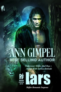 Lars - Ann Gimpel pdf download