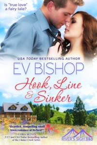 Hook, Line & Sinker - Ev Bishop pdf download