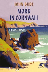Mord in Cornwall - John Bude & Eike Schönfeld pdf download