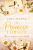 Cara Putman - A Promise Forged  artwork
