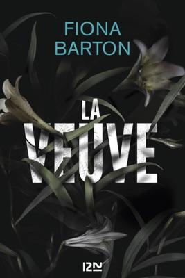 La Veuve - Fiona Barton pdf download