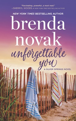 Unforgettable You - Brenda Novak pdf download