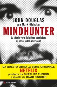 Mindhunter - John Douglas & Mark Olshaker pdf download