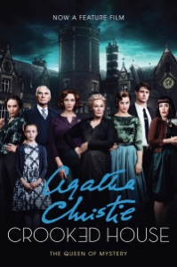 Crooked House - Agatha Christie pdf download