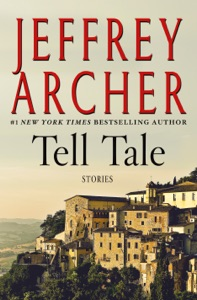 Tell Tale - Jeffrey Archer pdf download