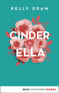 Cinder & Ella - Kelly Oram pdf download