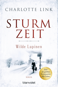 Sturmzeit - Wilde Lupinen - Charlotte Link pdf download