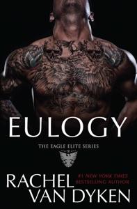 Eulogy - Rachel Van Dyken pdf download
