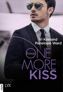 One More Kiss - Vi Keeland & Penelope Ward pdf download