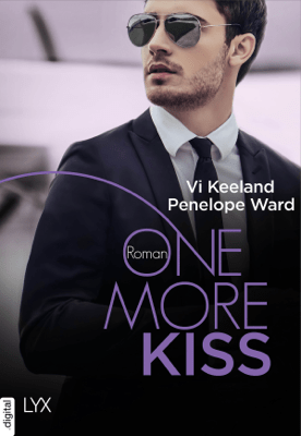One More Kiss - Vi Keeland & Penelope Ward pdf download