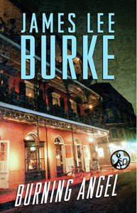 Burning Angel - James Lee Burke pdf download