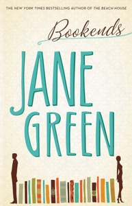 Bookends - Jane Green pdf download