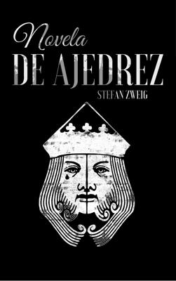 Novela de Ajedrez - Stefan Zweig pdf download