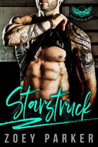 Starstruck - Zoey Parker pdf download