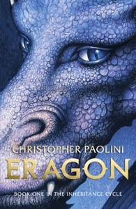 Eragon - Christopher Paolini pdf download