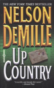 Up Country - Nelson DeMille pdf download