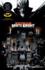 Sean Murphy - Batman: White Knight Batman Day 2018 Special Edition (2018-) #1  artwork