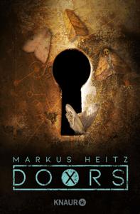 DOORS X - Dämmerung - Markus Heitz pdf download