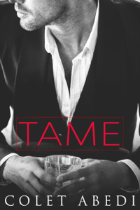 Tame - Colet Abedi pdf download