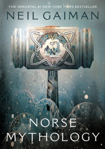 Norse Mythology - Neil Gaiman pdf download