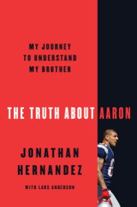 The Truth About Aaron - Jonathan Hernández pdf download