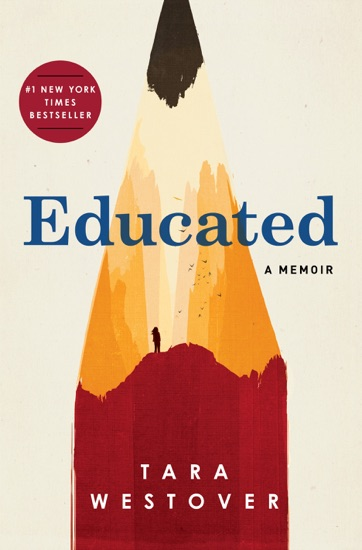 Educated by Tara Westover pdf download