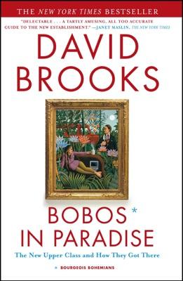 Bobos in Paradise - David Brooks pdf download