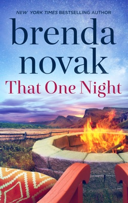 That One Night - Brenda Novak pdf download