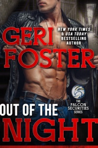 Out of the Night - Geri Foster pdf download