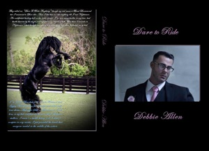 Dare To Ride - Debbie Allen pdf download