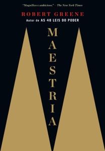 Maestria - Robert Greene pdf download