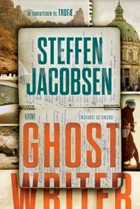 Ghostwriter - Steffen Jacobsen pdf download