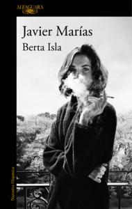 Berta Isla - Javier Marías pdf download