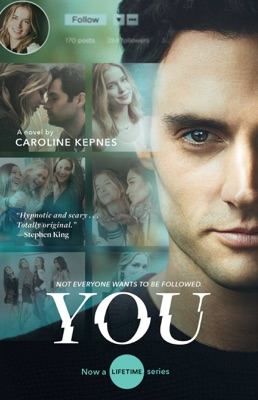 You - Caroline Kepnes pdf download