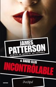 Sextape - James Patterson pdf download
