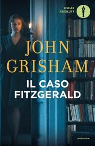 Il caso Fitzgerald - John Grisham pdf download
