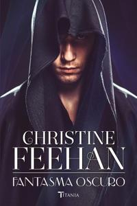 Fantasma oscuro - Christine Feehan pdf download
