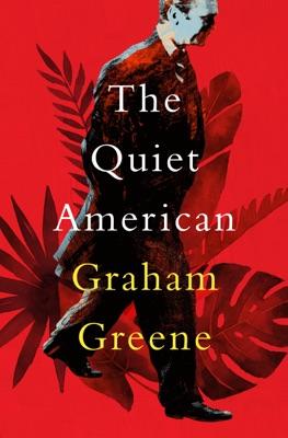 The Quiet American - Graham Greene pdf download
