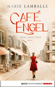 Café Engel - Marie Lamballe pdf download
