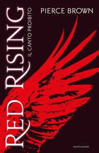 Red Rising - 1. (versione italiana) - Pierce Brown pdf download