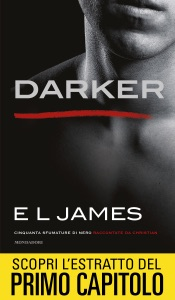 Darker (anteprima) - E L James pdf download