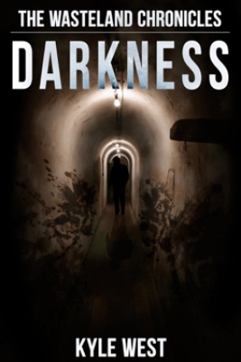 Darkness - Kyle West