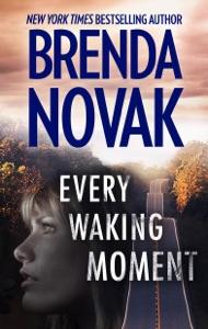 Every Waking Moment - Brenda Novak pdf download