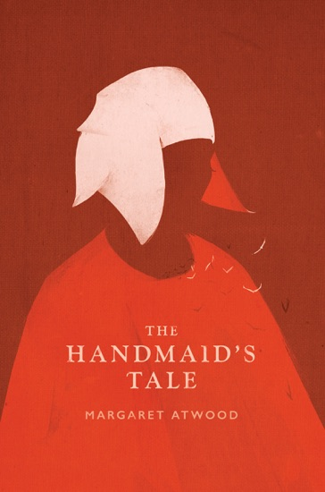 The Handmaid's Tale by Margaret Atwood PDF Download