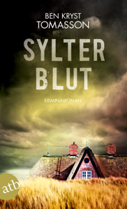 Sylter Blut - Ben Kryst Tomasson pdf download