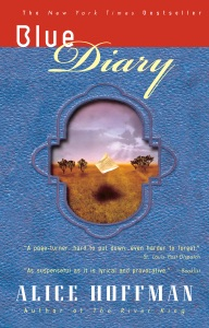 Blue Diary - Alice Hoffman pdf download