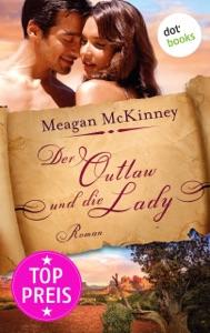Der Outlaw und die Lady - Meagan McKinney & Kerstin Winter pdf download