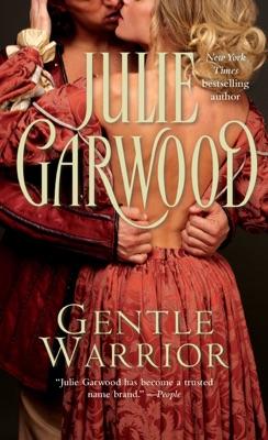 Gentle Warrior - Julie Garwood pdf download