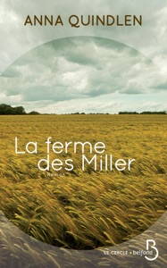 La ferme des Miller - Anna Quindlen pdf download